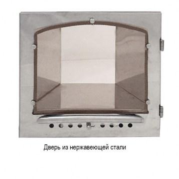 dveri-k111